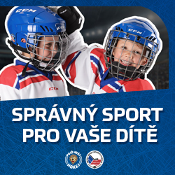 SpravnySport